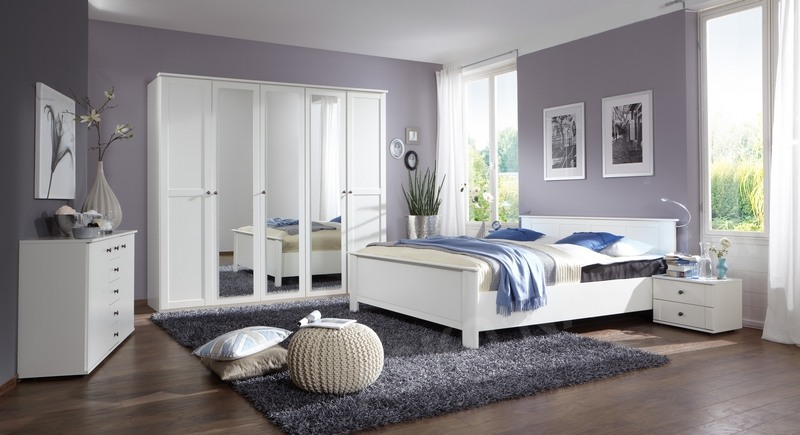 atn kov skri a chalet 225 cm biela asko n bytok. Black Bedroom Furniture Sets. Home Design Ideas