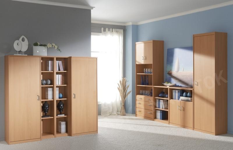 reg l soft plus 055 11 asko n bytok. Black Bedroom Furniture Sets. Home Design Ideas