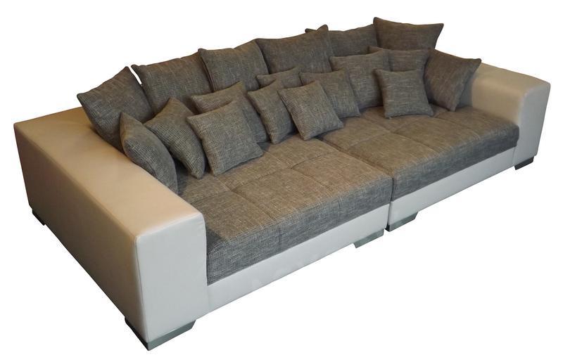 sedacia s prava leon big sofa asko n bytok. Black Bedroom Furniture Sets. Home Design Ideas