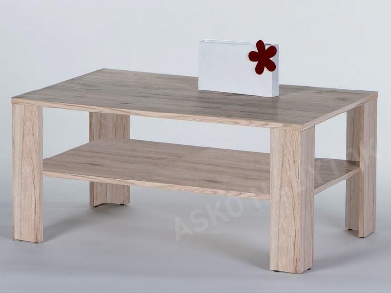 8e3374a90 Konferenčný stolík JOKER | ASKO - NÁBYTOK
