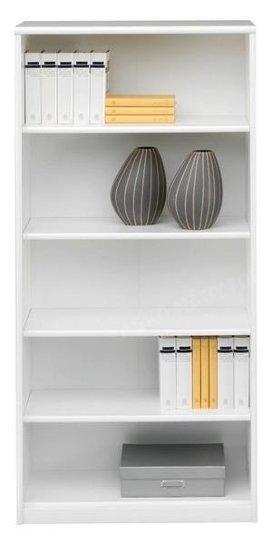 reg l soft plus 012 65 asko n bytok. Black Bedroom Furniture Sets. Home Design Ideas