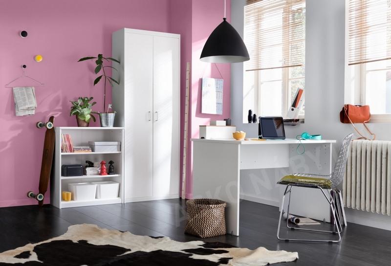 reg l soft plus 012 18 asko n bytok. Black Bedroom Furniture Sets. Home Design Ideas