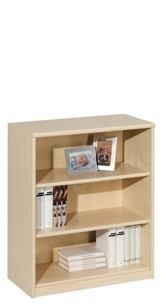 reg l soft plus 010 18 asko n bytok. Black Bedroom Furniture Sets. Home Design Ideas