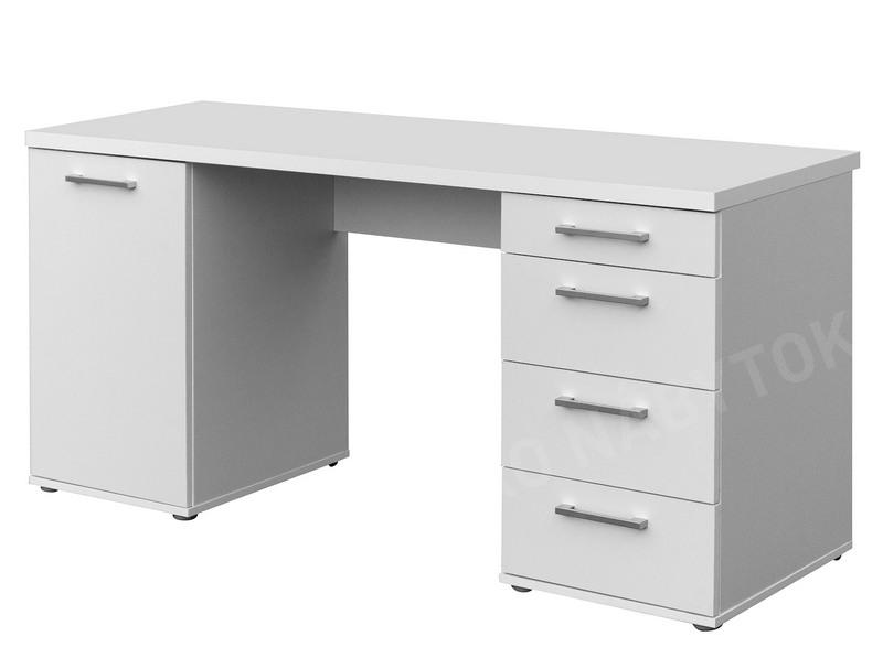 cb0e90bac650 Písací stôl Walter