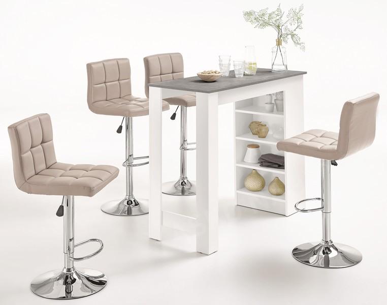 d90575f806 Barový stôl Mojito  Barový stôl Mojito ...