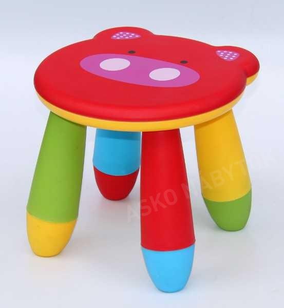 077564a3163c Detská stolička PS7885