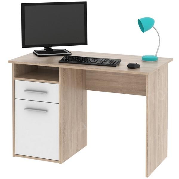 9bb332b22e45 Písací stôl Miro