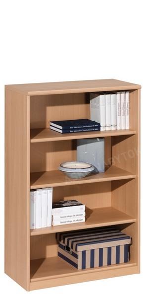 reg l soft plus 055 46 asko n bytok. Black Bedroom Furniture Sets. Home Design Ideas