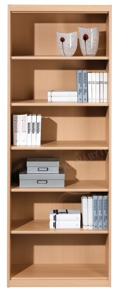 reg l soft plus 055 70 asko n bytok. Black Bedroom Furniture Sets. Home Design Ideas