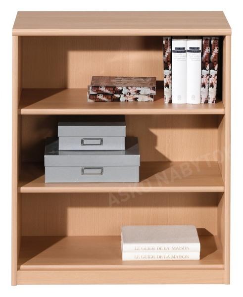 reg l soft plus 055 18 asko n bytok. Black Bedroom Furniture Sets. Home Design Ideas