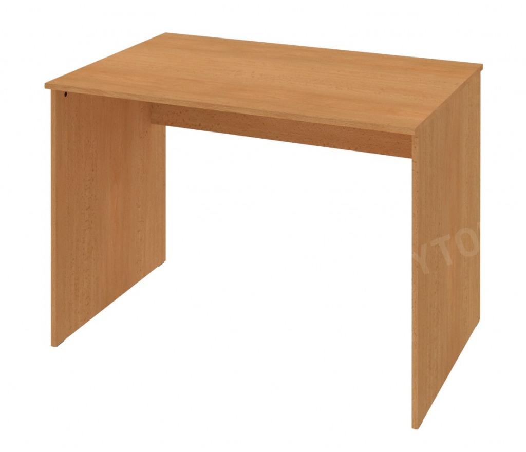 bb98558ea52c8 Písací stôl Mega 23, buk | ASKO - NÁBYTOK