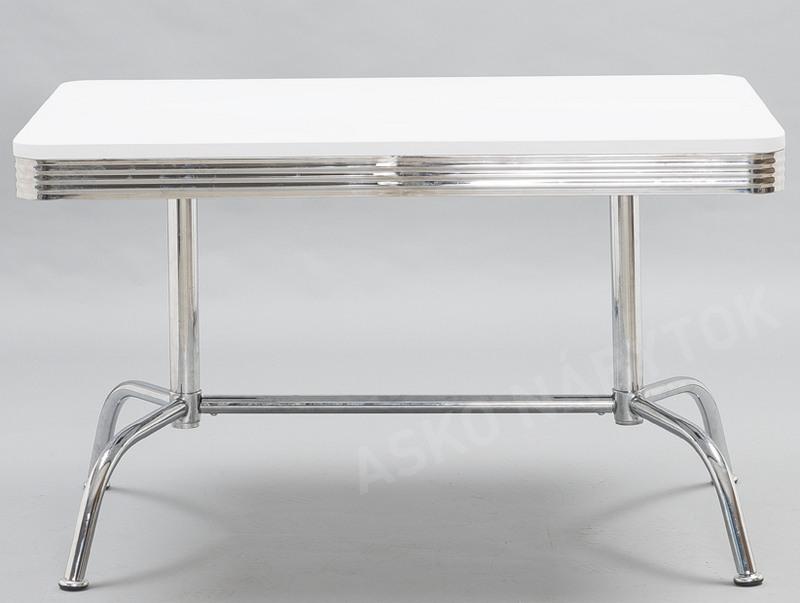 f685e7aa5040 Jedálenský barový stôl Cequa T027-1