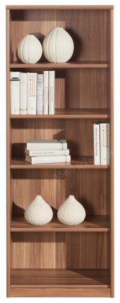 reg l soft plus 065 64 asko n bytok. Black Bedroom Furniture Sets. Home Design Ideas