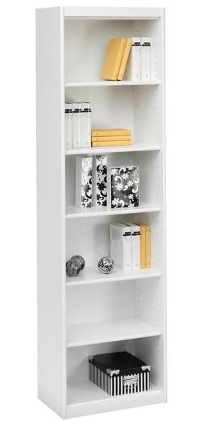 reg l soft plus 012 69 asko n bytok. Black Bedroom Furniture Sets. Home Design Ideas