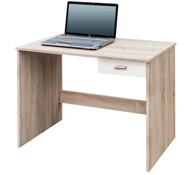 78bcdd10b Písací stôl SIMPLY BR | ASKO - NÁBYTOK