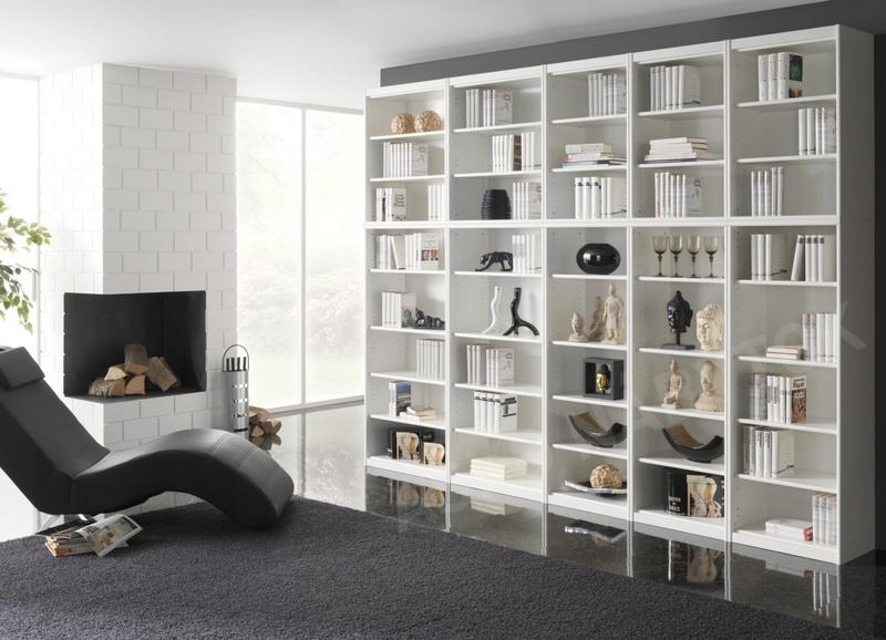 reg l soft plus 012 11 asko n bytok. Black Bedroom Furniture Sets. Home Design Ideas