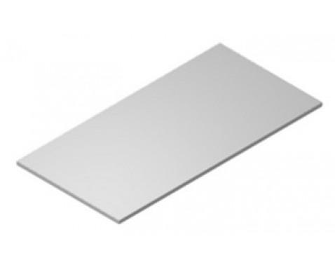 Doska písacieho stola 180x80 cm Asko, biela%