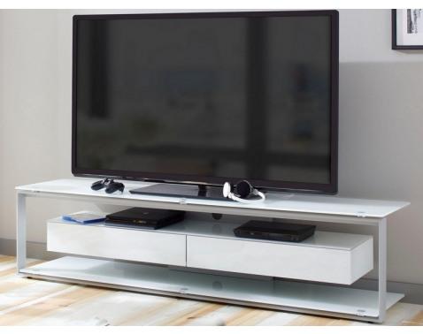 Široký TV stolík Typ 5206%