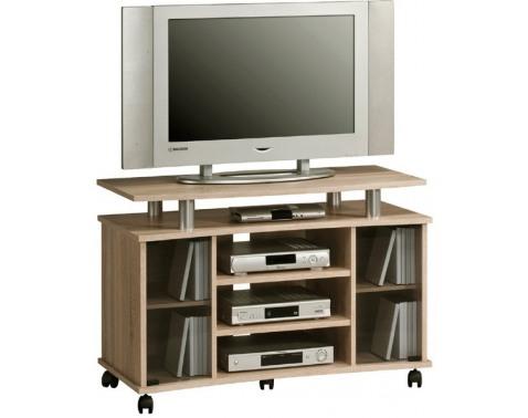 TV stolík Rack 7362, dub sonoma%