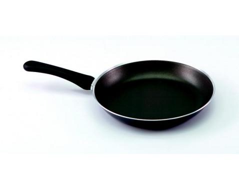 Panvica 24 cm Star Cook 312125%