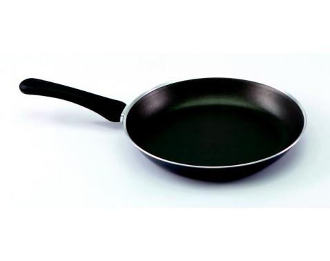 Panvica Star Cook 28 cm%