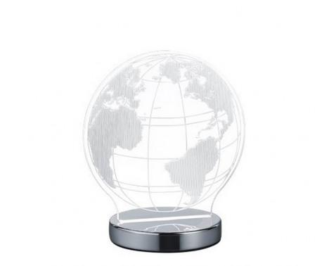 Stolná lampa World 52481106%