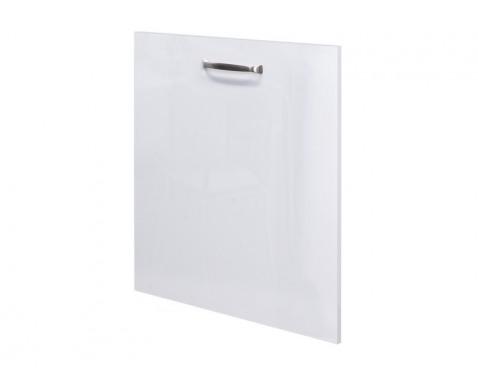 Predný panel na vstavanú kuchynskú umývačku Valero TIGSV60, šířka 60 cm%