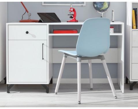 Písací stôl Bergen 9%