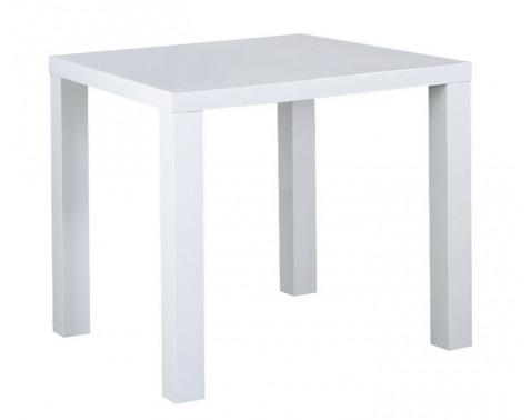 Jedálenský stôl Festim 80x80 cm%