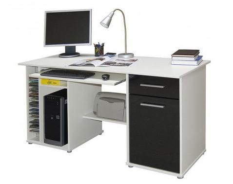 PC STOL LUBOR 4012008011