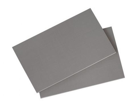 Set políc do skrine (2 ks) TYP 904%