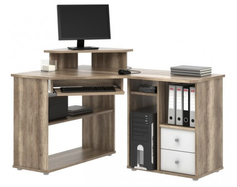 PC stôl THEODOR