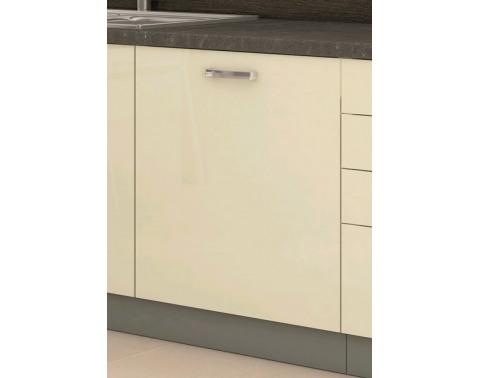 Dolná kuchynská skrinka Karmen 60D, 60 cm