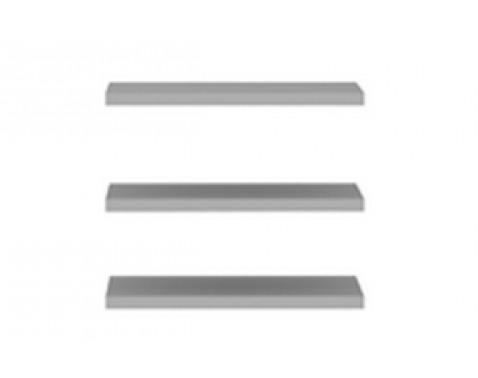 Set políc do skrine (3ks) DMRD12-A06