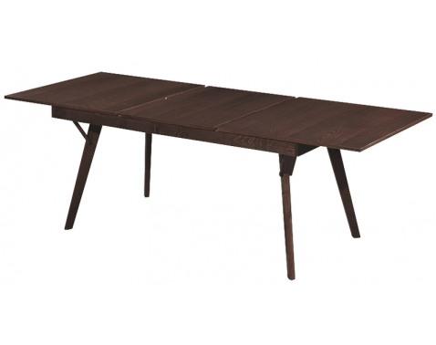 Jedálenský stôl Magnus, 160x90 cm%