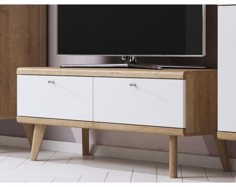 TV stolík Primo PRTV107%