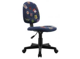 2537018a9f2f Detská stolička Jeans 003