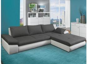256b76272 ASKO - NÁBYTOK | postele, stoličky, stoly, komody, skrine a váľandy