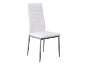 e652b6951574 Jedálenská stolička Zita