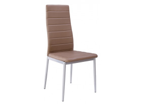 22e410925760 Jedálenská stolička Zita