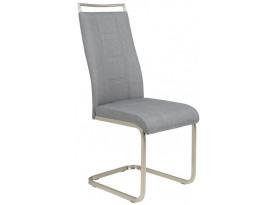3021f4261527 Jedálenská stolička Amber 6