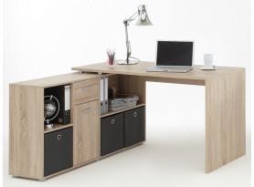 pc a p sacie stoly na asko n bytok. Black Bedroom Furniture Sets. Home Design Ideas