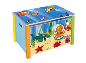 Detský úložný box OCEAN