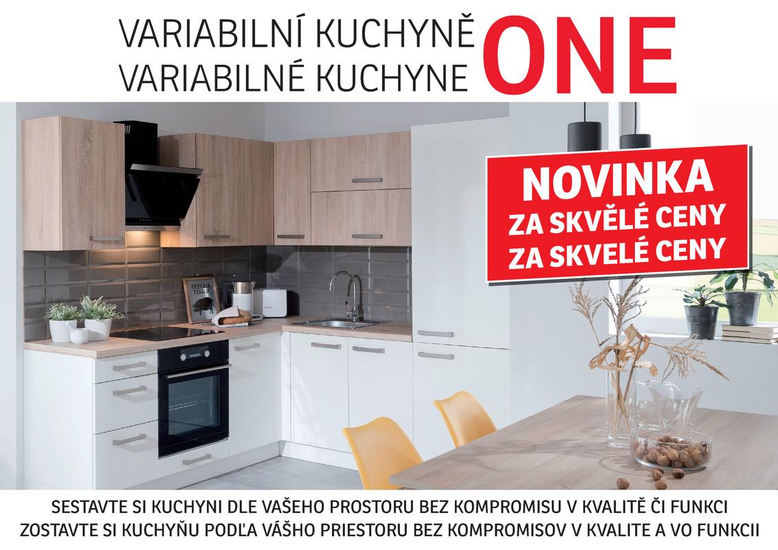 5044f782647f sestavte si kuchyni dle vašeho prostoru bez kompromisu v kvalitě či funkci  zostavte si kuchyňu podľa vášho priestoru bez kompromisov v kvalite a vo  funkcii ...