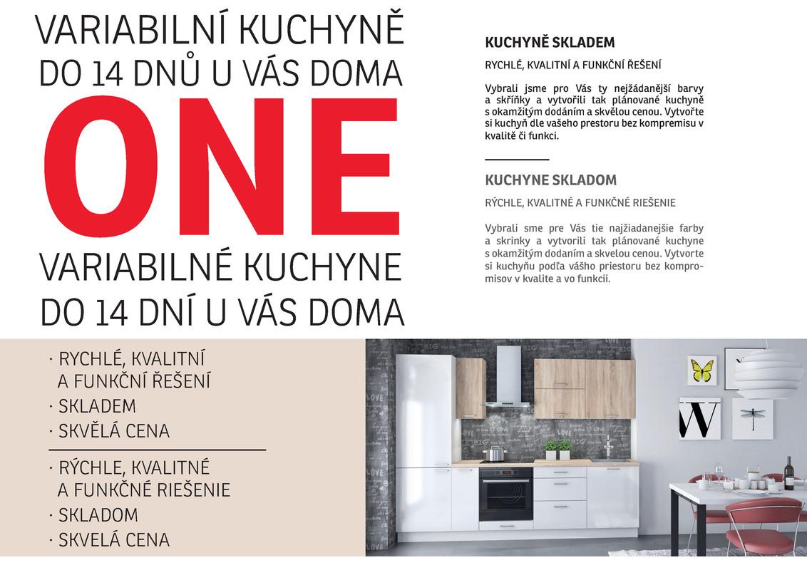 7d06e70da732 ASKO - NÁBYTOK Katalóg Kuchyne na mieru A-line