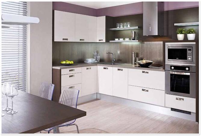 c8532b4c4cac Posoda za zdravo kuhanje in kvalitetni pripomočki  Sektorove kuchyne ...