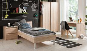 18437ca55cb97 ASKO - NÁBYTOK | postele, stoličky, stoly, komody, skrine a váľandy