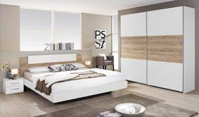 05257be6a ASKO - NÁBYTOK | postele, stoličky, stoly, komody, skrine a váľandy
