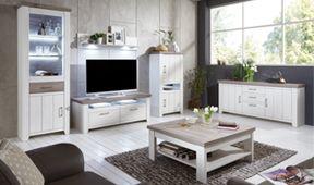 d351168ad3c51 ASKO - NÁBYTOK | postele, stoličky, stoly, komody, skrine a váľandy