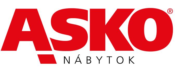 logo ASKO